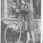 Betty on bike_edited-1