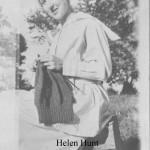 Helen Hunt_edited-1