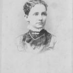 Ida Bell